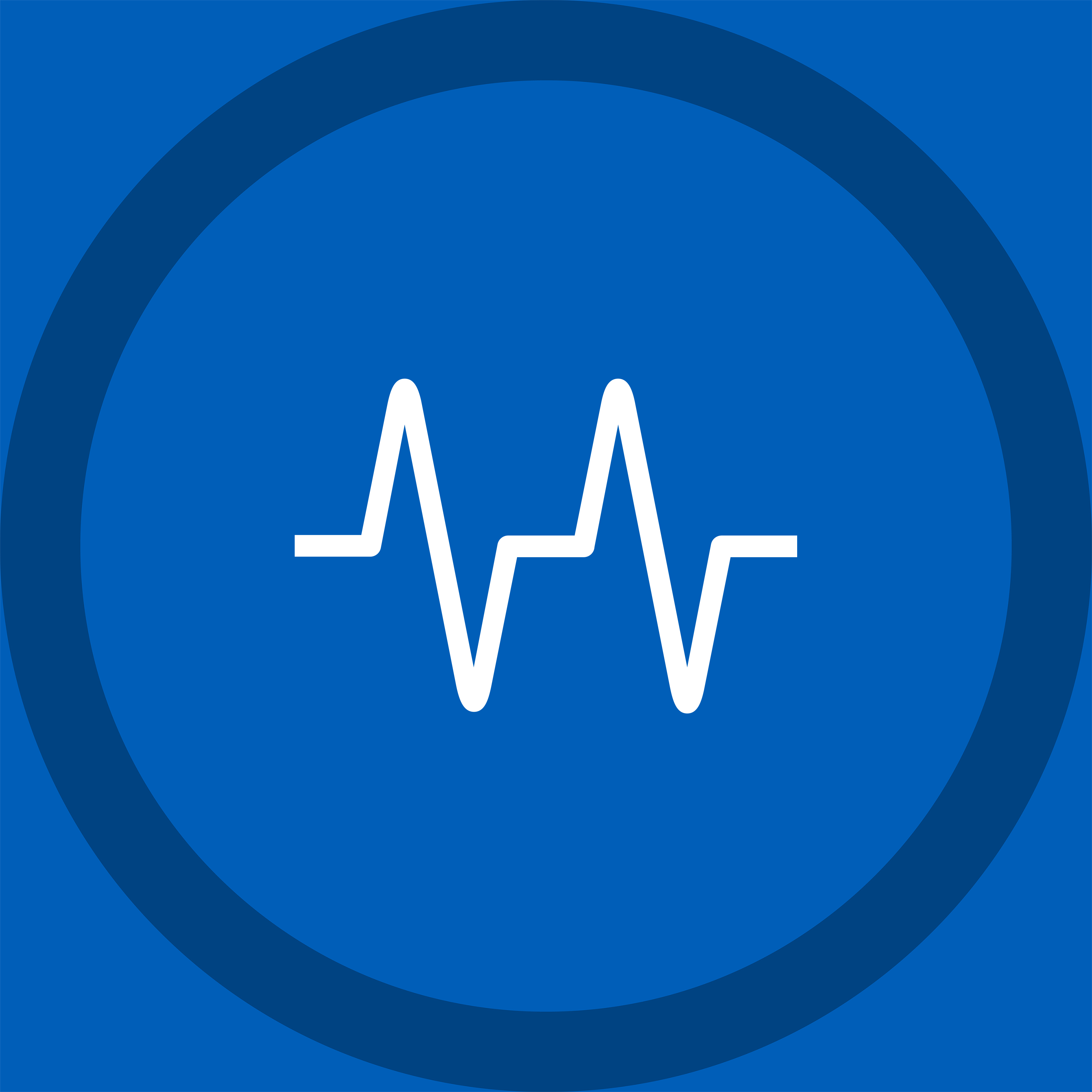 Elektrocardiogrammen